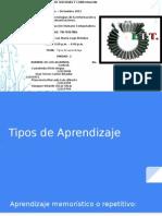 IHC Tiposdeaprendizaje.pptx