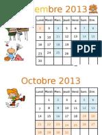 calendrier.doc