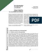 CriticaFeministaDeLaDiscapacidadElMonstruoComoFigu-3743414