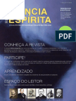 ciencia-espirita-out-2014.pdf