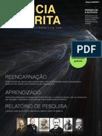 ciencia-espirita-mar-2015.pdf