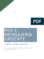 PED_1_PREDA__2013___Mensajer_a_urgente_apuntrix.pdf