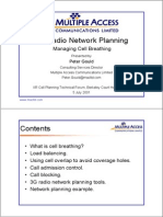 3G RADIO NETWORK PLANNING.pdf