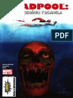 Deadpool OMT 02