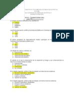 Evaluacion Dermocosmiatria