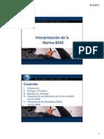 2107_introduccion_a_la_norma_basc_.pdf