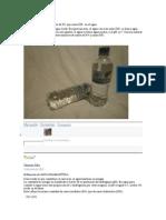 Agua Ácida y Alcalina.docx