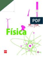 Ciencias2 Fisicasecundaria 140215162422 Phpapp01
