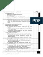 Checklist Ujian Anamnesis2
