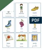 mini cartões 28 palavras.pdf