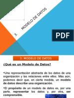 modelodedatos-120928134450-phpapp01