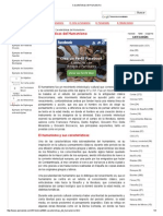 Características del Humanismo.pdf
