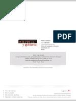Regreso del FSLN.pdf