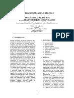 Articulo Adquisicion-SEÑALES EEG