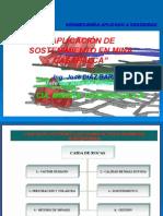 Aplicacion de Sostenimiento Cmcsa-resumen