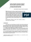 texto_toxicologia