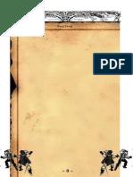 Paul Feval - Fiul Diavolului Vol. 1 [v1.0 BlankCd]