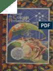 Album da Colonia Portuguesa no Brasil - Estado do Pará - (1929)