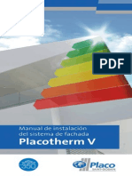 2015 Placotherm Guia ES