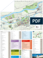 UCC_CAMPUS_MAP_23_11.pdf