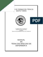 manual_tecnicas_basicas_enf[1].pdf