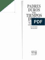PADRES DUROS PARA TIEMPOS DUROS.pdf