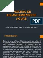 ablandamiento de aguas (1).pptx