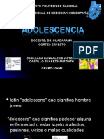 Adolescencia Expo Ped.(1)