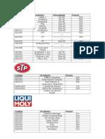 Precios esso mod 5-8-15.docx