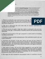 DeStijl Manifesto