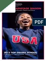 Wirtz 2015-2015 Brochure