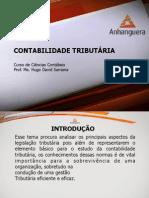 VA Contabilidade Tributaria Aula 2 Tema 2(1)