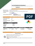 HS-Degrinox_L[1]