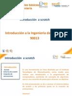 C_IntroScratch.pdf