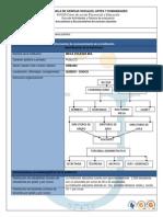 JEFFERSON PARRA VALDERRAMA GRUPO 403026_167.pdf