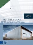 Best Practice in Industrial Construction