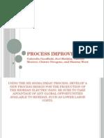 Process Improvement Final- Week 6.pptx