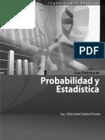 Probabilidad Industrial