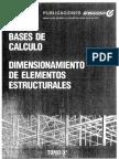 Dimensionamento de elementos estruturais.pdf