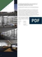 130709 Medien ArchitekturHESSEN FRAHQ Riedberg