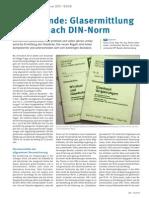 Extrathema_DIN18008