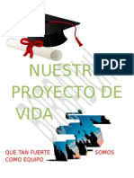 proyecto32