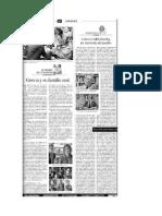 9 de Julio PDF El Sol