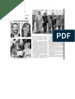 20 de Julio El Sol PDF