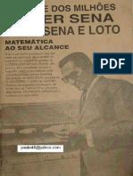UMA O DE CARLOS DINASTIA DOWNLOAD GRÁTIS GRACIE CRIADOR