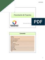 GPR-Proyectos.pdf