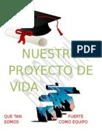 1proyecto32 .docxd.docx