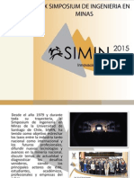 Presentacion Final RRPP SIMIN 2015