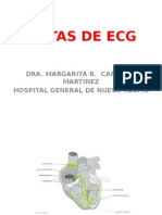 3   NOTAS DE ECG.pptx