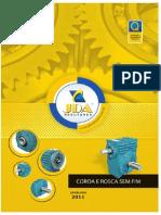 Catalogo Jd A